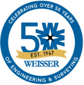 Weisser Engineering