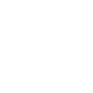 Weisser Engineering & Surveying Logo